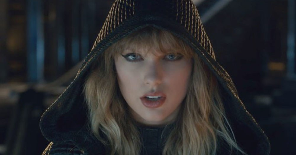 taylor-swift-ready-for-it-social