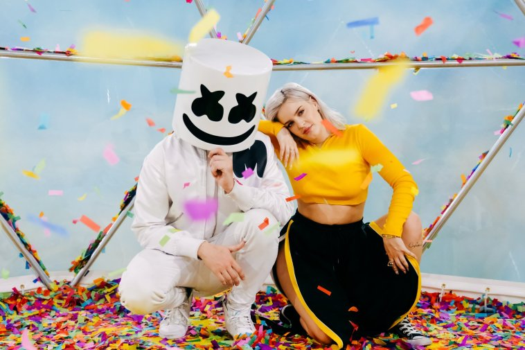 marshmello-and-anne-marie
