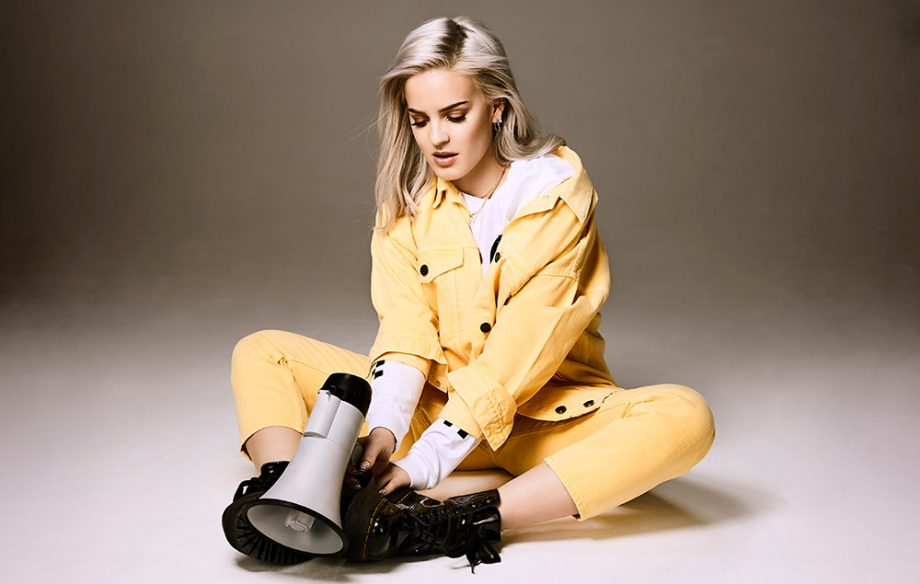 anne-marie-album-cover-sent-920x584